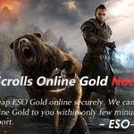 ESO GOLD.fw