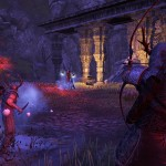 The-Elder-Scrolls-Online-Morrowind-Bild-5