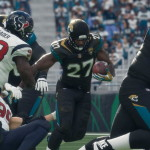 madden-nfl-18-review