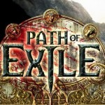 Path-of-exile-logo (1)