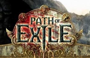 Path-of-exile-logo (1)