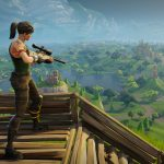 Fortnite patch v6.02